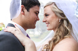 cape-town-wedding-photographers-zandri-du-preez-photography-5290.jpg