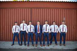 Cape-Town-Wedding-Photographers-Zandri-Du-Preez-Photography--206