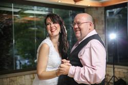 cape-town-wedding-photographers-zandri-du-preez-photography-7063.jpg
