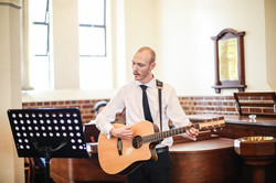 Cape Town Wedding Photographers Zandri du Preez Photography N&C (232).jpg
