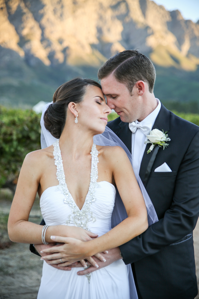 cape-town-wedding-photographers-zandri-du-preez-photography--3.jpg