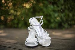 L & D  wedding (1076).jpg