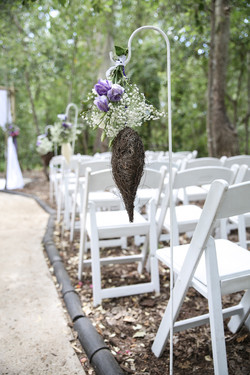 cape-town-wedding-photographers-zandri-du-preez-photography-4355.jpg
