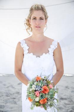 cape-town-wedding-photographers-zandri-du-preez-photography-9471.jpg