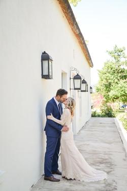Cape-Town-Wedding-Photographers-Zandri-Du-Preez-Photography- 1001 (217).jpg
