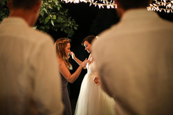 Cape Town Wedding Photographers Zandri du Preez Photography N&C (812).jpg