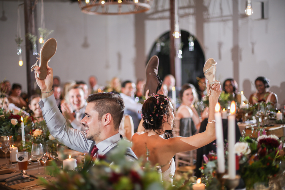 Cape-Town-Wedding-Photographers-Zandri-Du-Preez-Photography-3130.jpg