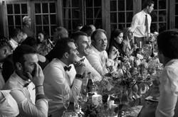 Cape-Town-Wedding-Photographers-Zandri-Du-Preez-Photography--515