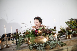 Cape-Town-Wedding-Photographers-Zandri-Du-Preez-Photography-3316.jpg
