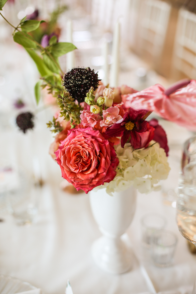 Cape-Town-Wedding-Photographers-Zandri-Du-Preez-Photography--29