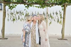 Cape-Town-Wedding-Photographers-Zandri-Du-Preez-Photography- 1001 (601).jpg