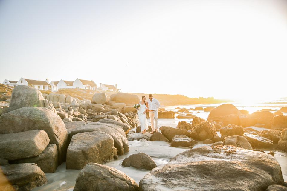 Cape-Town-Wedding-Photographers-Zandri-Du-Preez-Photography-0604.jpg