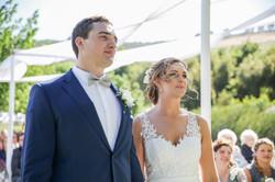 Cape-Town-Wedding-Photographers-Zandri-Du-Preez-Photography-8674.jpg