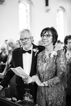 Cape Town Wedding Photographers Zandri du Preez Photography N&C (296).jpg