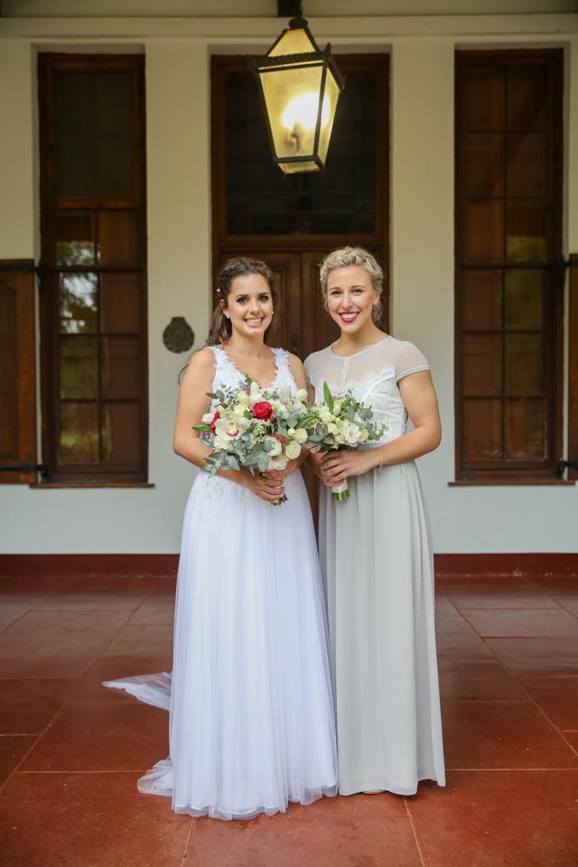 Cape-Town-Wedding-Photographers-Zandri-Du-Preez-Photography-399.jpg