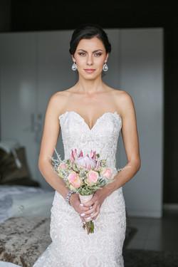 Cape-Town-Wedding-Photographers-Zandri-Du-Preez-Photography--117