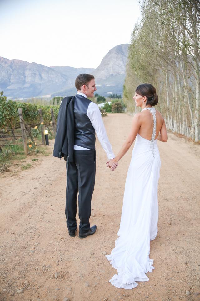cape-town-wedding-photographers-zandri-du-preez-photography-4588.jpg