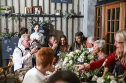 Cape-Town-Wedding-Photographers-Zandri-Du-Preez-Photography--596