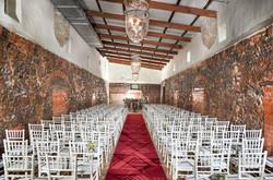 Cape-Town-Wedding-Photographers-Zandri-Du-Preez-Photography-8.jpg