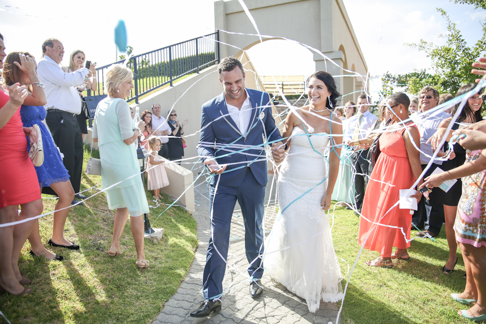 cape-town-wedding-photographers-zandri-du-preez-photography-8247.jpg