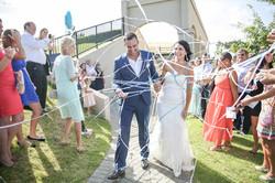 cape-town-wedding-photographers-zandri-du-preez-photography-8247.jpg