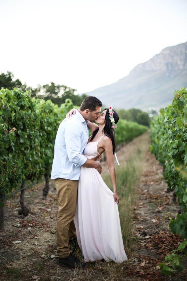 Cape-Town-Wedding-Photographers-Zandri-Du-Preez-Photography-3118.jpg