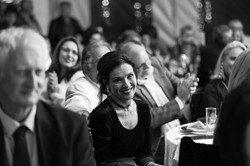 Cape-Town-Wedding-Photographers-Zandri-Du-Preez-Photography--824
