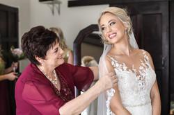 Cape-Town-Wedding-Photographers-Zandri-Du-Preez-Photography--154