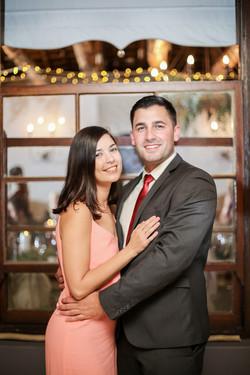 Cape-Town-Wedding-Photographers-Zandri-Du-Preez-Photography--57.jpg
