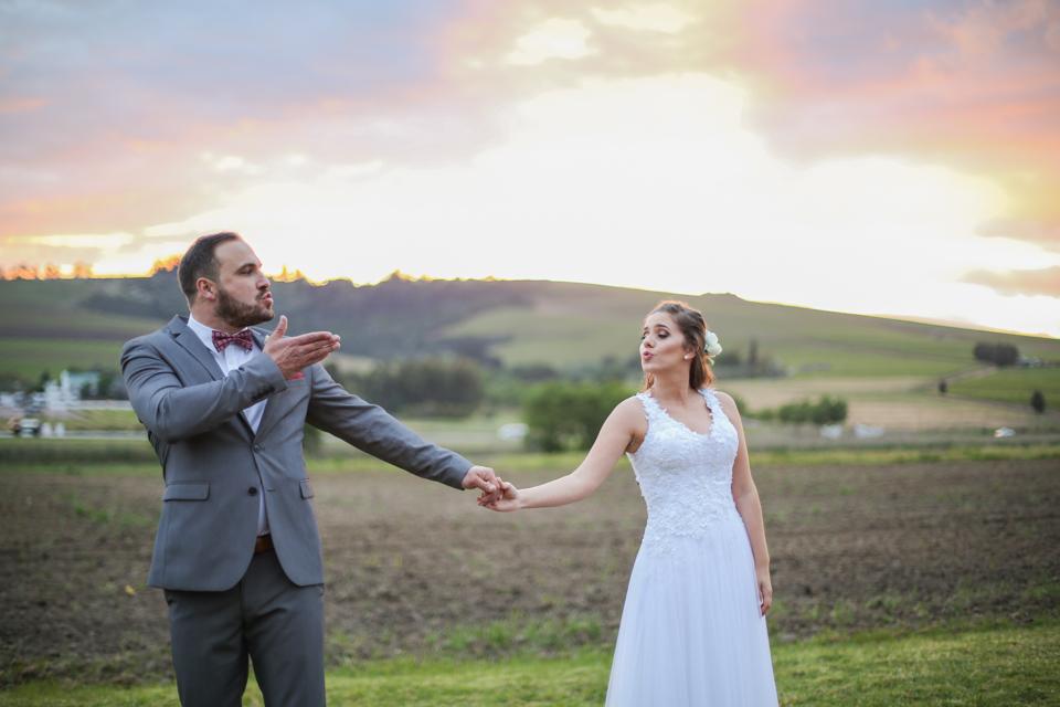 Cape-Town-Wedding-Photographers-Zandri-Du-Preez-Photography-530.jpg