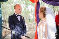 Cape-Town-Wedding-Photographers-Zandri-Du-Preez-Photography--117.jpg