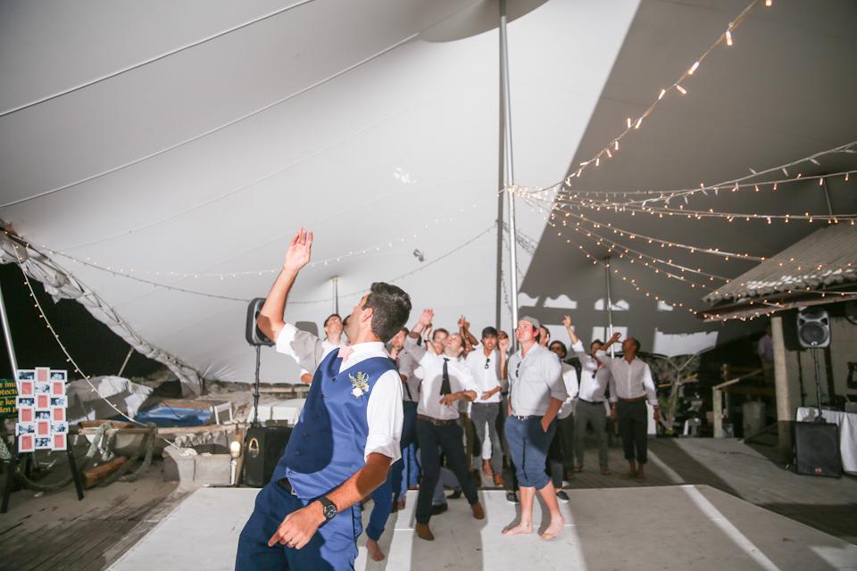 cape-town-wedding-photographers-zandri-du-preez-photography-0735.jpg