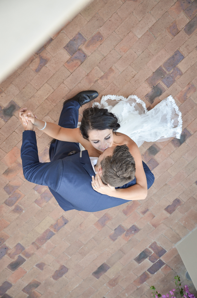 cape-town-wedding-photographers-zandri-du-preez-photography-4798.jpg