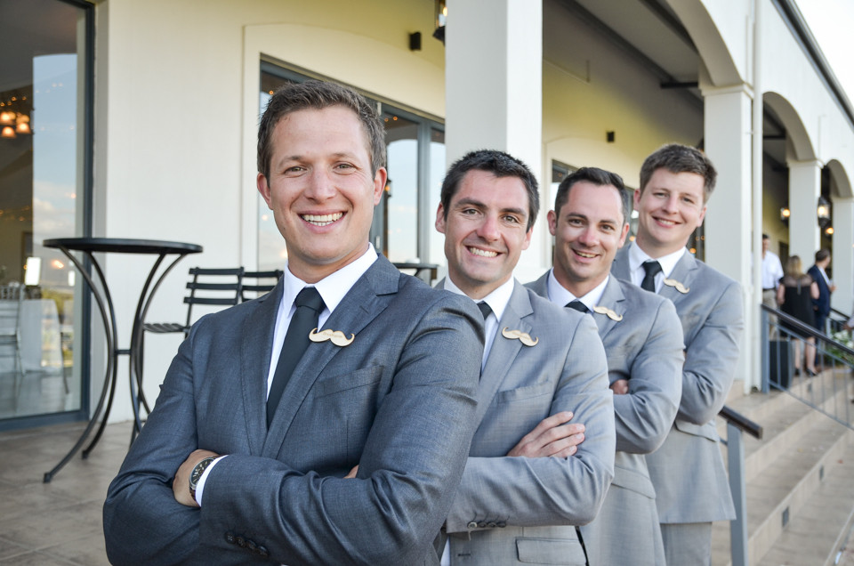 groom and groomsmen cape town wedding photographers