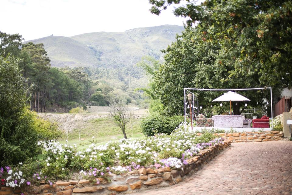 Cape-Town-Wedding-Photographers-Zandri-Du-Preez-Photography--15.jpg