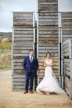 Cape-Town-Wedding-Photographers-Zandri-Du-Preez-Photography--504