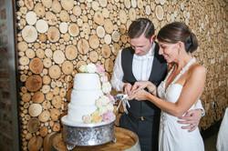 cape-town-wedding-photographers-zandri-du-preez-photography-4762.jpg
