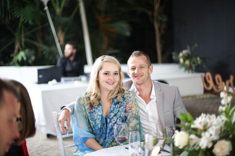 Cape-Town-Wedding-Photographers-Zandri-Du-Preez-Photography-9163.jpg