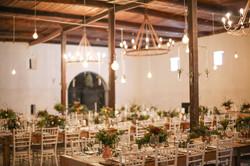 Cape-Town-Wedding-Photographers-Zandri-Du-Preez-Photography-2090.jpg