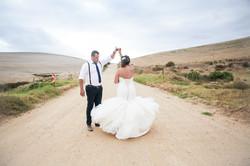 cape-town-wedding-photographers-zandri-du-preez-photography-6004.jpg