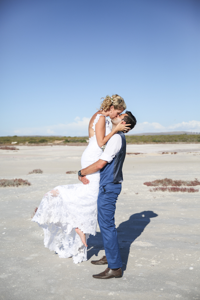 cape-town-wedding-photographers-zandri-du-preez-photography-9762.jpg