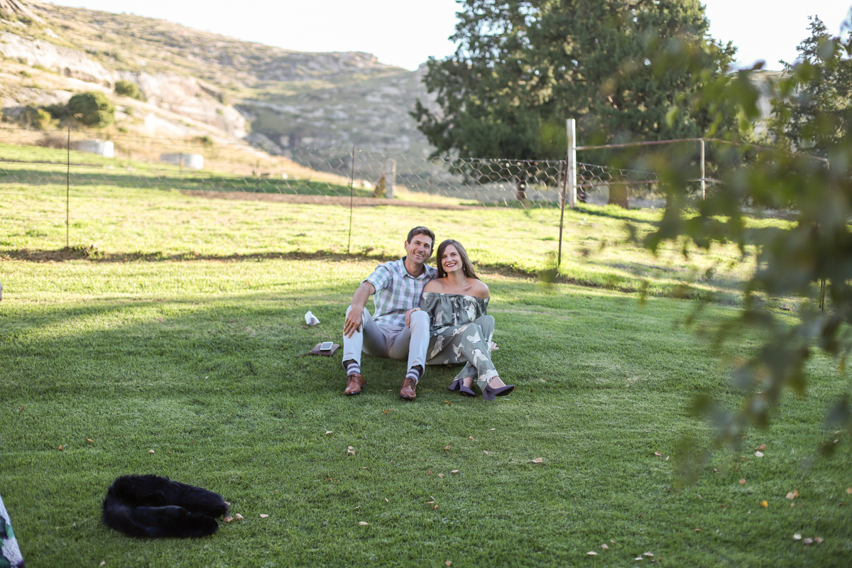 Cape-Town-Wedding-Photographers-Zandri-Du-Preez-Photography--485