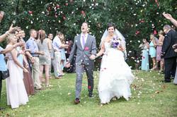 cape-town-wedding-photographers-zandri-du-preez-photography-5085.jpg