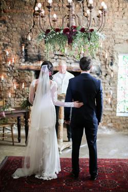 Cape-Town-Wedding-Photographers-Zandri-Du-Preez-Photography--5.jpg