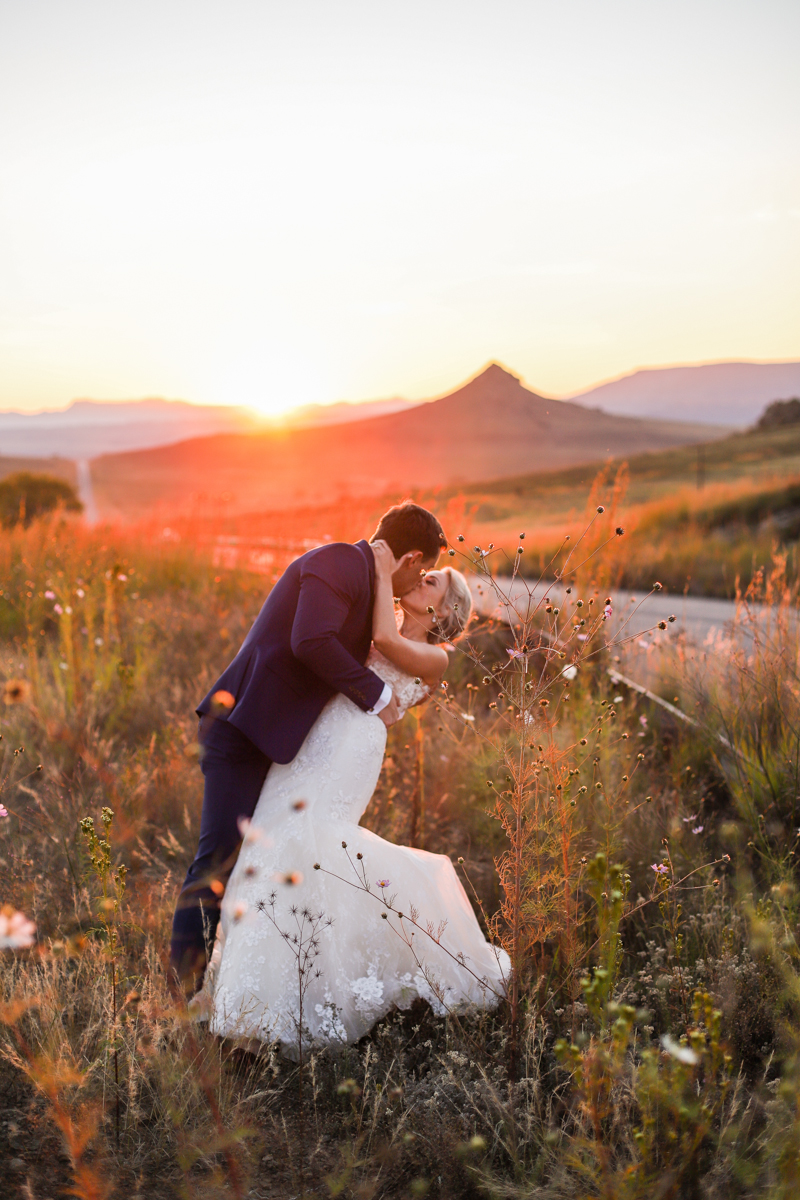 Cape-Town-Wedding-Photographers-Zandri-Du-Preez-Photography--672
