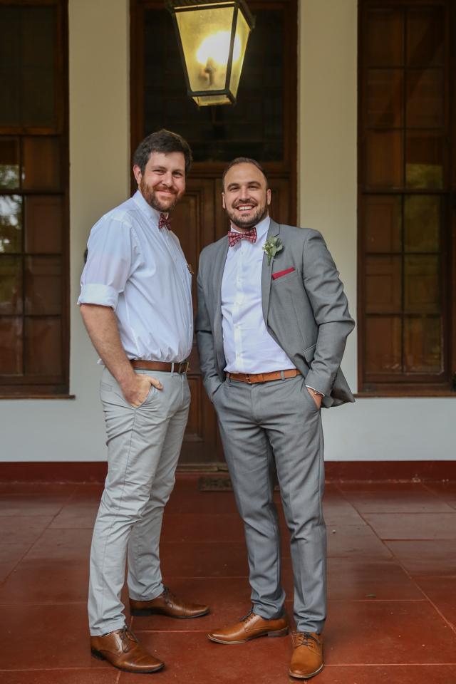 Cape-Town-Wedding-Photographers-Zandri-Du-Preez-Photography-418.jpg