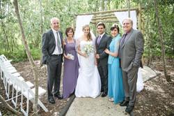 cape-town-wedding-photographers-zandri-du-preez-photography-5063.jpg