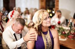 Cape-Town-Wedding-Photographers-Zandri-Du-Preez-Photography--103.jpg