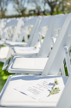 cape-town-wedding-photographers-zandri-du-preez-photography--7.jpg