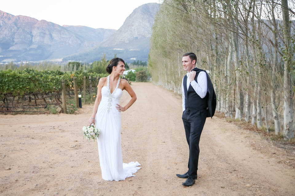 cape-town-wedding-photographers-zandri-du-preez-photography-4568